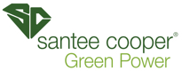 Santee Cooper® Green Power
