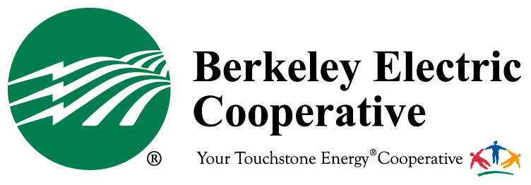 Berkeley Electric Cooperative